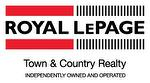 Royal LePage Town & Country Realty